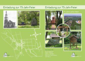 Einladung_Cover