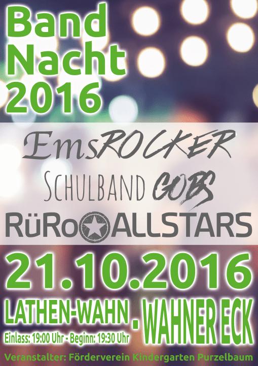 bandnacht-2016-plakat