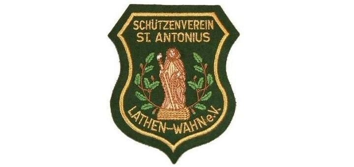 Schützenverein Lathen-Wahn
