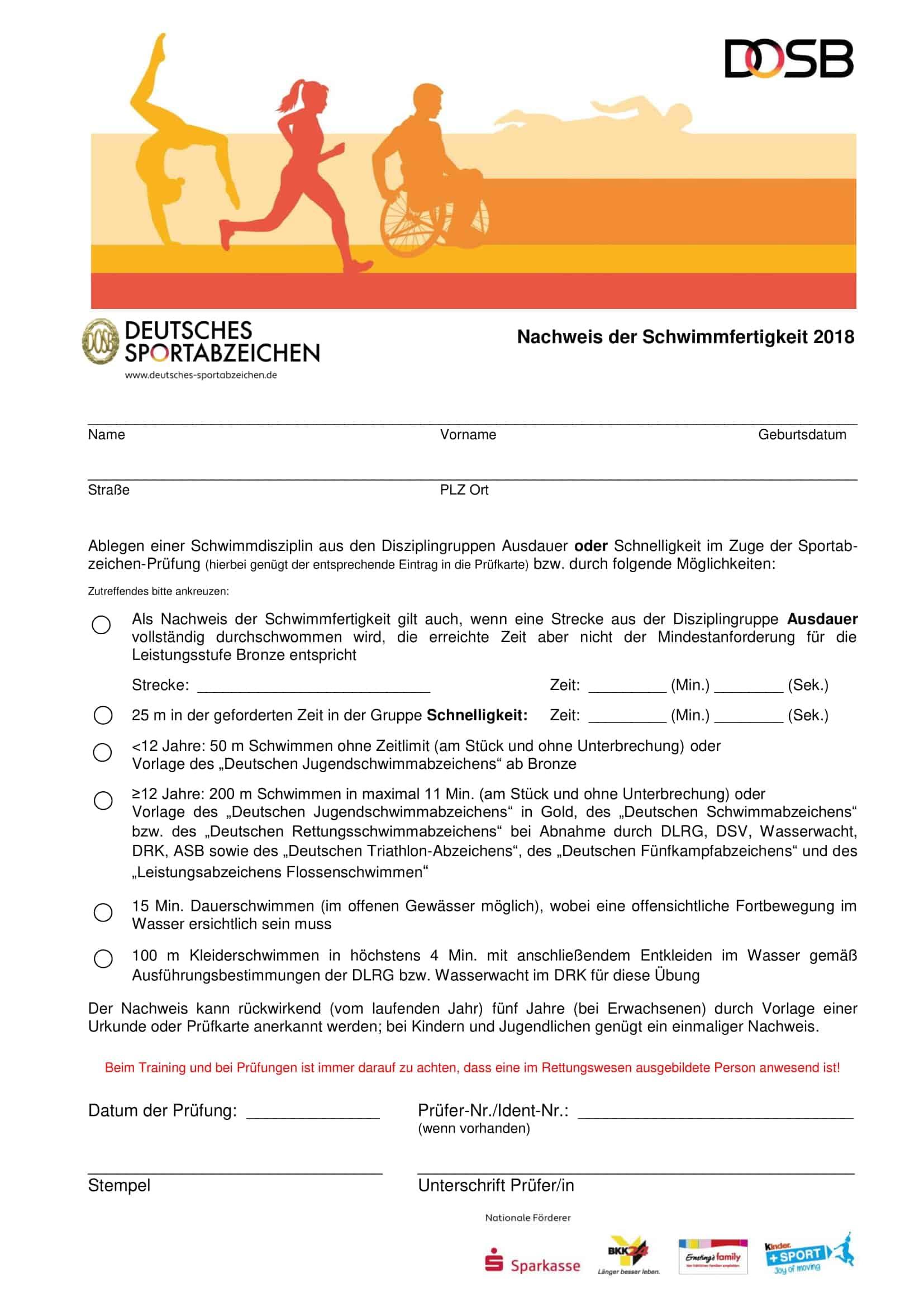 Großartig übung Journalvorlage Bilder - Entry Level Resume Vorlagen ...
