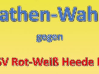 Heimspiel_SV-RW-Heede2