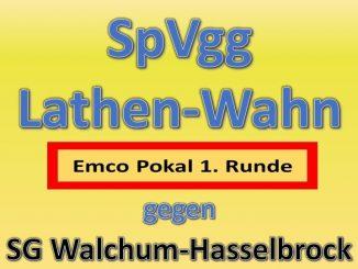 Pokal_Walchum-Hasselbrock_kopf